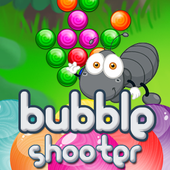 Bubble Shooter Games 1.0
