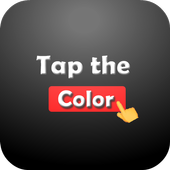 Tap the Color 1.0
