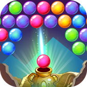 Bubble Ball Shooter Marble Pop 2.0