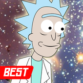 Rick Hero Of The Morty 1.2