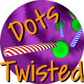 Dots Twisted 1.0.3