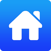 Everyhouse:Search for property 2.0.8