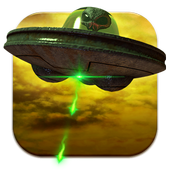 Martian Invaders 1.2.2