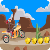 Motorbike Racer Ultimate 1.0