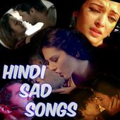 دانلود HINDI SAD SONGS - BROKEN HEARTS V1 0 APK - برنامه های