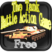 Tank Battle Action Game Free 14
