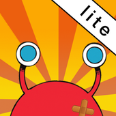 Crazy Crabs Lite 1.31