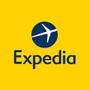 Expedia Hotels, Flights & Car Rental Travel Deals 18.45.1