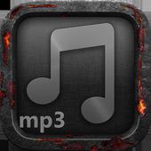 Badshah - Kala Chashma   Music playlist Mp3 1 0 APK Download