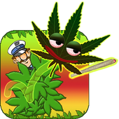 Gravity Weed 1.2