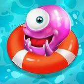 Tub Defenders 1