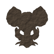 Tracker for Mice and Mystics 1.0.5