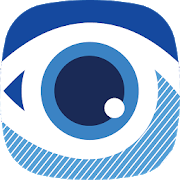 Visual Acuity Test 2.1.0