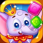 Pet Circus 1.4.4