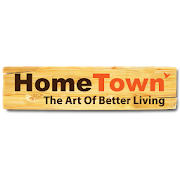 HomeTown – Furniture Store 2.2.0