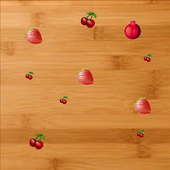 Fruit Smash 1.1