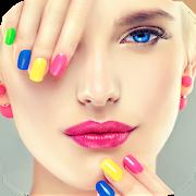 cb23b6978177a com.golden.lipstickspics 1.0 APK Download - Android cats.beauty 应用