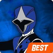 Charge Rangers Ninja Steel 1.5.2
