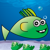 Save My Fish 1.1