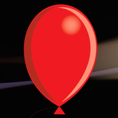 Tip Tap Balloon 1.1