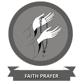 Faith Prayers 1.0