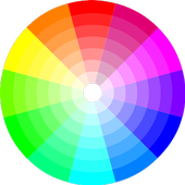 Dot Spot - Find the odd color 1.0.1