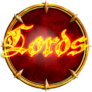 Lords 1.2