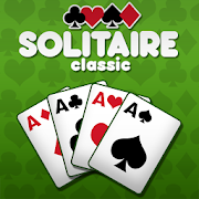 Solitaire Free - Card Game