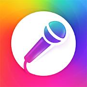 Karaoke - Sing Karaoke, Unlimited Songs 3.8.087