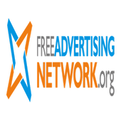 Free Advertising Network 1.0