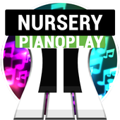 PianoPlay: NURSERY RHYMES 2.0