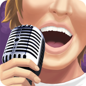 Sing A Song 1.0.2