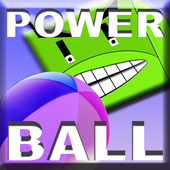 Power Ball 1.0