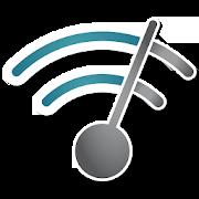 Wifi Analyzer 3.10.1-L