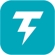 Thunder VPN - A Fast , Unlimited, Free VPN Proxy 2.5.9