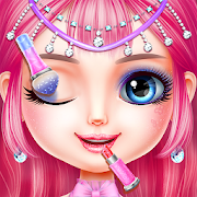 Princess Prom Makeup Salon 1.0.4