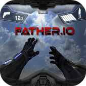 Father :The Speed Live War 7.3