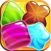Candy Jewels 1.02