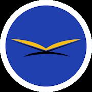 Almanhaj.or.id 3.1.7