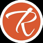 Rumaysho.com 3.2.3