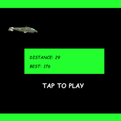 Flappy Copter 1.0.14