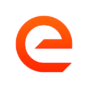 Edscope - Experiential learning app 2 0 3 APK Download