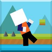 Hopper jump - Endless Runner 1.4