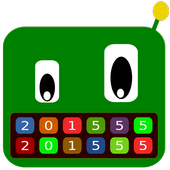 Number game Awale 1.1.0