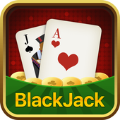 Blackjack 21 - Free to play 1.0.3