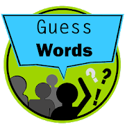 Guess Words 1.0.1.2