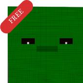 Steve RUN FREE!! 2.6