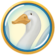 Game of the Goose HD 1.1
