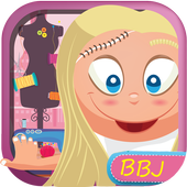 Betty Bobbin's Jumping Free 1.0