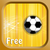 Jumping Ball Game Free 1.1